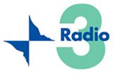 rai-radio-tre_3
