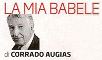 augias-repubblica_4