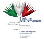libro-politico_2