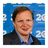 jim messina_2