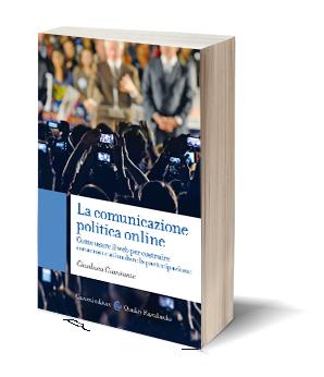 la-comunicazione-politica-online-giansante