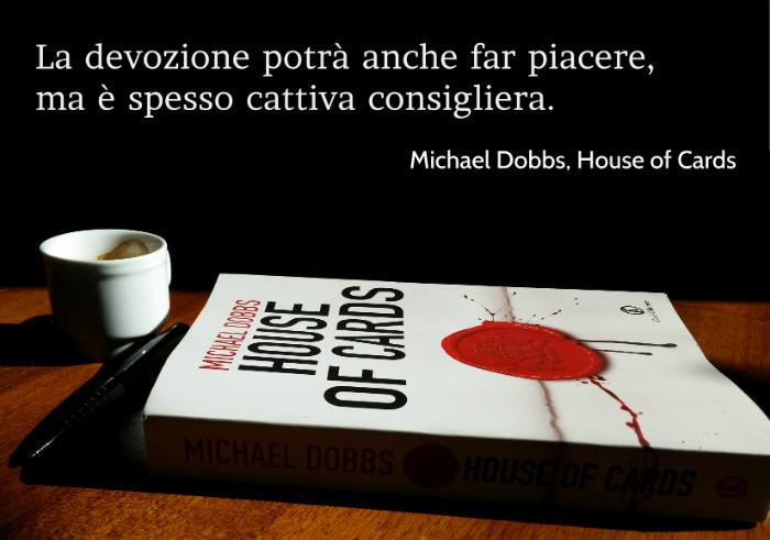 libro house cards