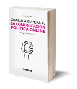 2-book